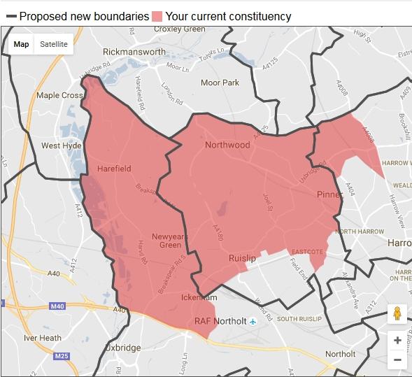 proposed-new-boundaries